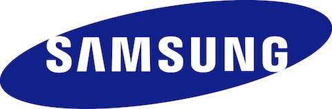 NEWS:「Samsung」『MWC 2014』にて新型プロセッサ『Exynos Infinity』を正式発表
