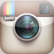 iOS:「Instagram 5.0.6」リリース