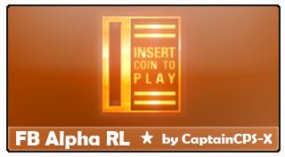 GAME:「FB Alpha RL (Retro Loader) v1.03」リリース ー PS3 Hack