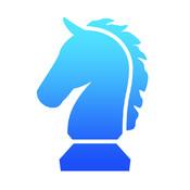 iOS:「Sleipnir Mobile Ver3.2」リリース