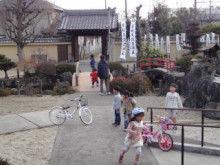 お寺暮らし-DSC05638.jpg