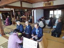 お寺暮らし-DSC06232.jpg