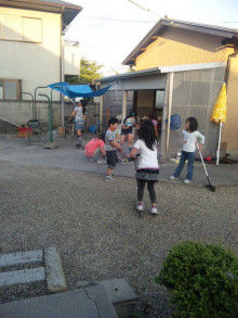 お寺暮らし-DVC00140.jpg