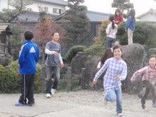 お寺暮らし-P4100280.jpg