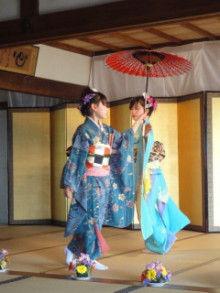 お寺暮らし-DSC06439.jpg