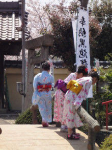 お寺暮らし-DSC06379.jpg