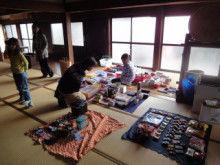 お寺暮らし-DSC05617.jpg