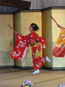お寺暮らし-DSC06428.jpg