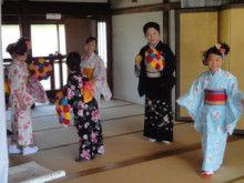 お寺暮らし-DSC06247.jpg