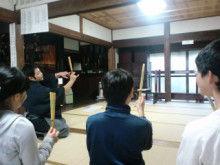 お寺暮らし-CA3G0007.jpg