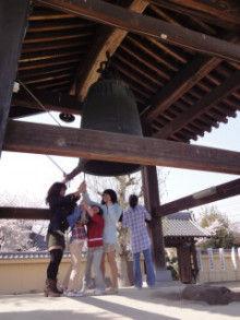 お寺暮らし-DSC06219.jpg