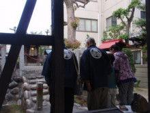 お寺暮らし-PB140249.jpg