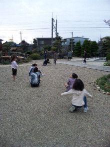 お寺暮らし-DVC00045.jpg