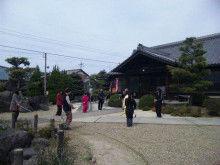 お寺暮らし-DVC00331.jpg