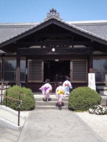 お寺暮らし-DSC06378.jpg