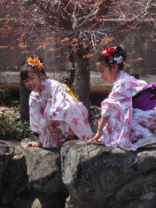 お寺暮らし-DSC06375.jpg