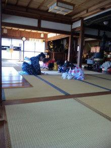 お寺暮らし-100326_154326.jpg