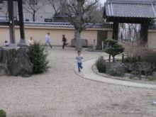 お寺暮らし-P3220092.jpg