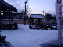 お寺暮らし-P1150170.jpg