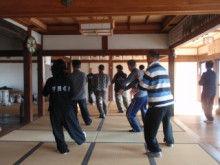 お寺暮らし-P2120002.jpg