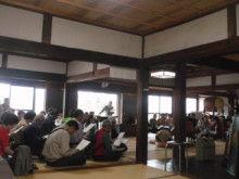 お寺暮らし-PA180009.jpg
