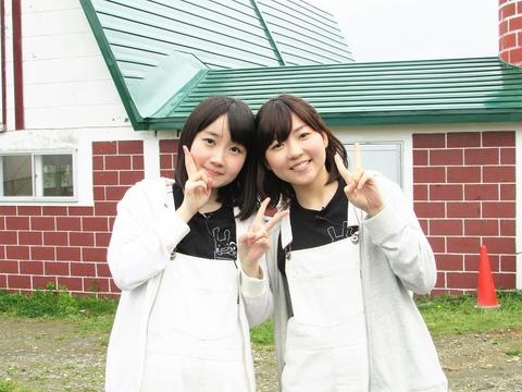 小澤亜李の画像 p1_18