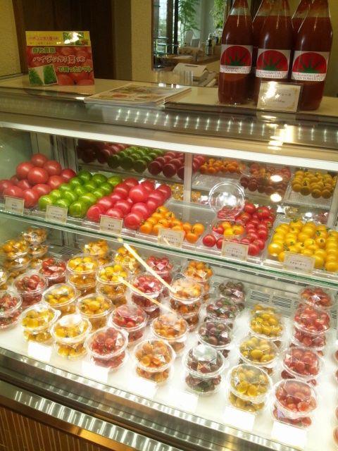 トマトがたくさん.jpg