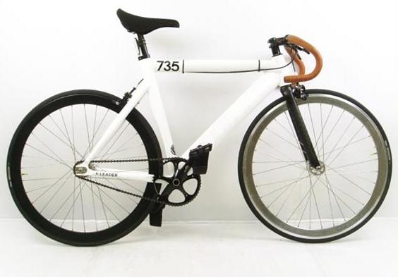 ... 型}<激安> : 自転車レア情報