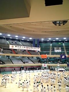 09関東学生全体