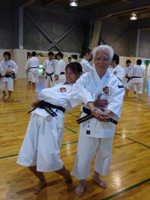 夏合宿2009 016