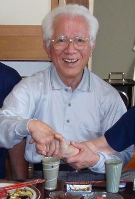 夏合宿2009 027