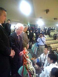 09関東挨拶大屋