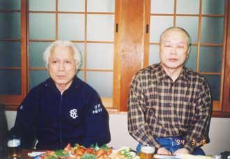 1994_3_16-ryudai_haru-Mr_Oy