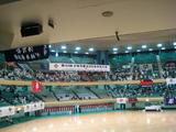 09全日本学生