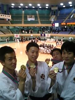 09関東金メダル男子