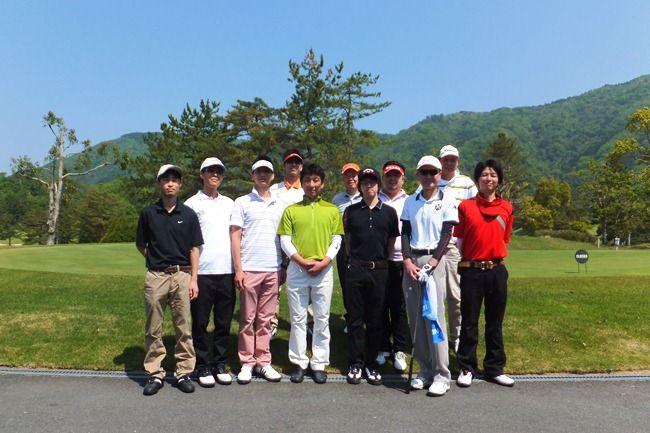 料理 ゴルフ 053