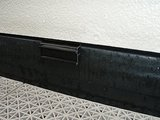 2008-09-21-03 カッターの切れが無いか確認