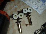 2008-10-26-02 フリー可動タイプ折戸の部品