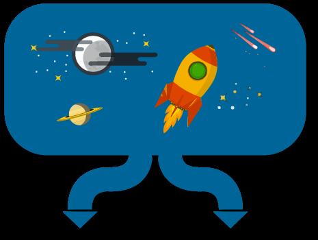 infoGFX_stage1