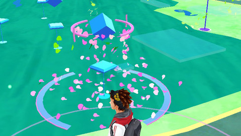 pokemon-go-lure-module