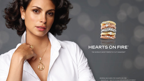 morena-baccarin-hearts-on-fire-lg