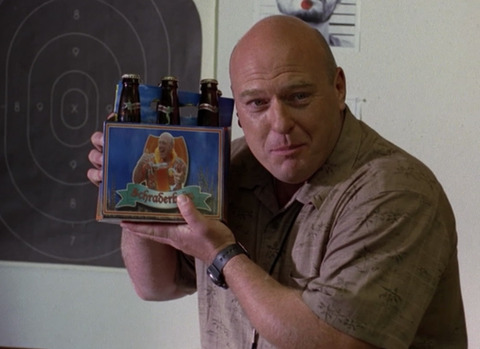 breaking-bad-Hank-Schrader03