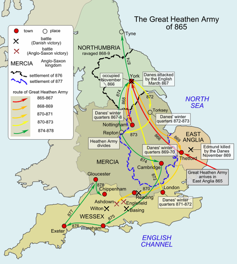 537px-England_Great_Army_map.svg