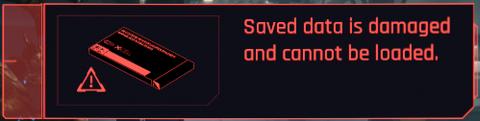 【2020年12月27日版】Cyberpunk 2077、一週間プレイしてみてバグはでたのか?