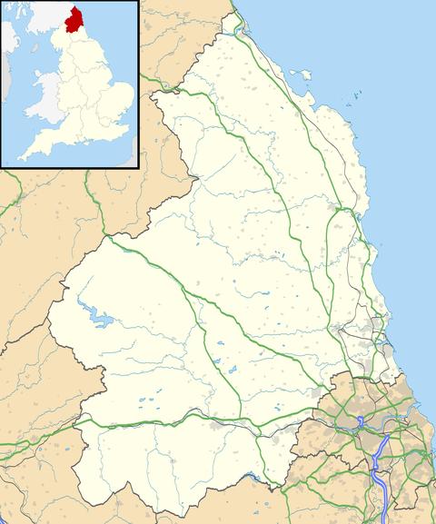 1920px-Northumberland_UK_location_map.svg