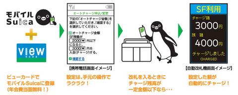 use_img01