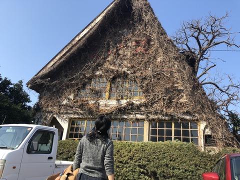 滋賀県でお気に入りのレトロな喫茶店 スイス