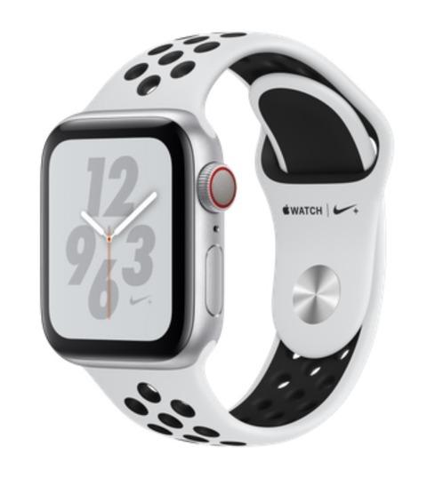 看護師が実際に仕事で使ってみた、Applewatch4