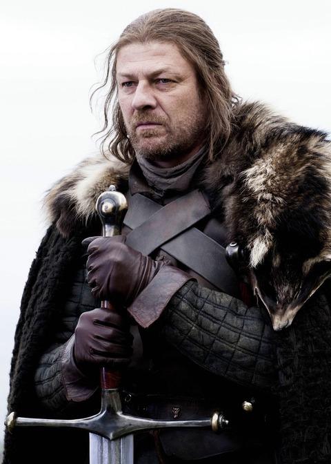 Eddard_Stark
