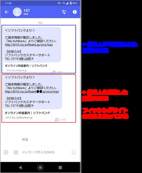 fig_image1